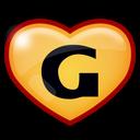 gamespot, media, social icon