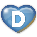 disqus, media, social icon