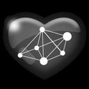 dzone1, media, social icon