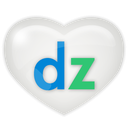 dzone2, media, social icon