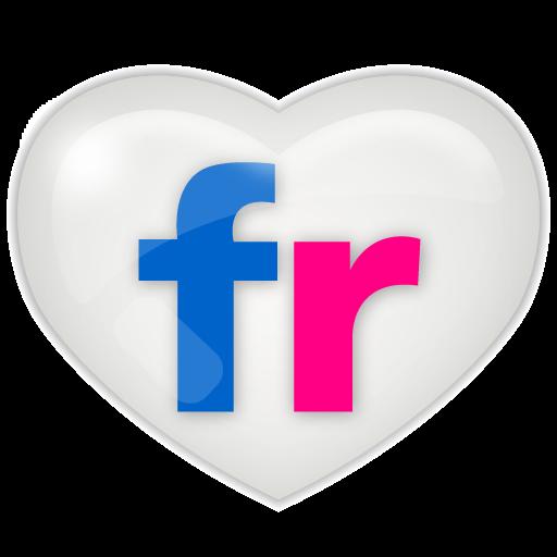 flickr2, media, social icon