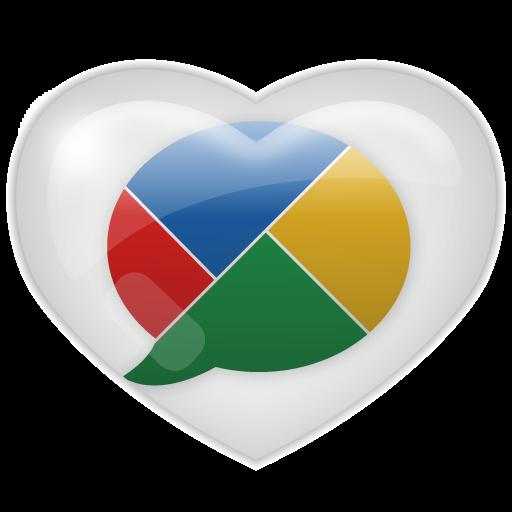 googlebuzz, media, social icon