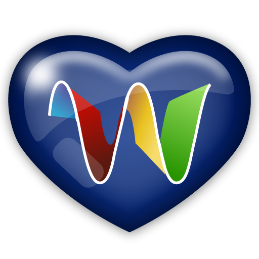 googlewave, media, social icon
