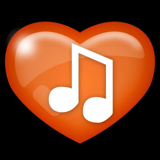 ilike, media, music, social icon