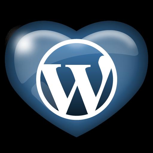 media, social, social media, wordpress icon