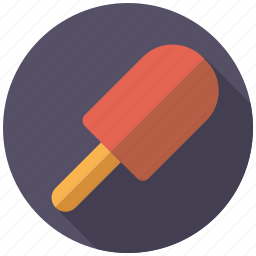 candy, dessert, ice cream, popsicle, sweets icon