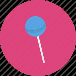 candy, chupachups, food, healthy, lollipop, sweet icon