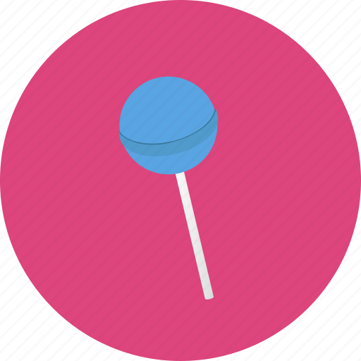 candy, chupachups, food, healthy, lollipop, sweet icon