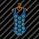 clothing, swimming, recreation, beach, swimsuit