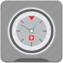 clock, date, swiss, switzerland, time, timer, watch icon