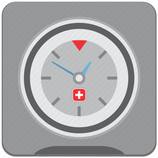 clock, date, swiss, switzerland, time, timer, watch icon
