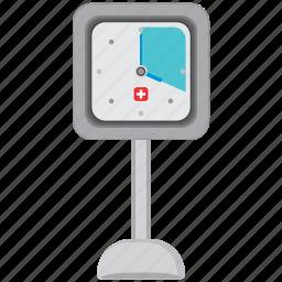 clock, swiss, switzerland, time, timepiece, timer, watch icon