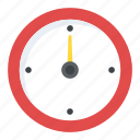 clock, clock symbol, current time, time update, twelve o'clock icon