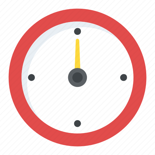 clock, clock symbol, current time, time update, twelve o'clock icon