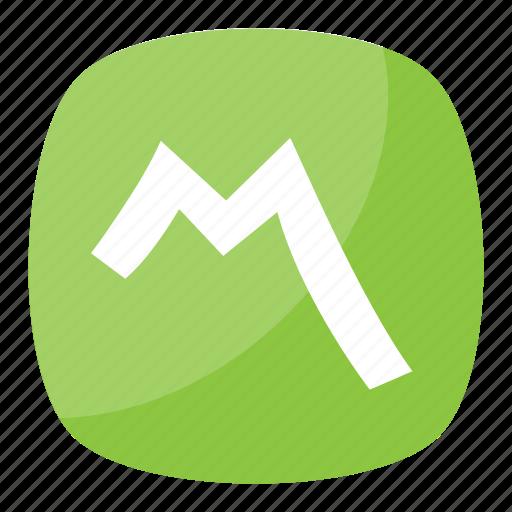 Emoji icons, emoticon symbols, face expression signs, minimalistic design —  Stock Vector