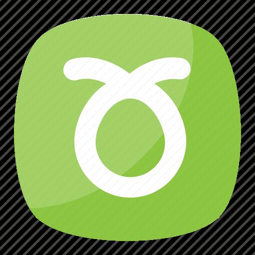 curly loop, curly loop button, curly loop emoji, seal, single loop icon