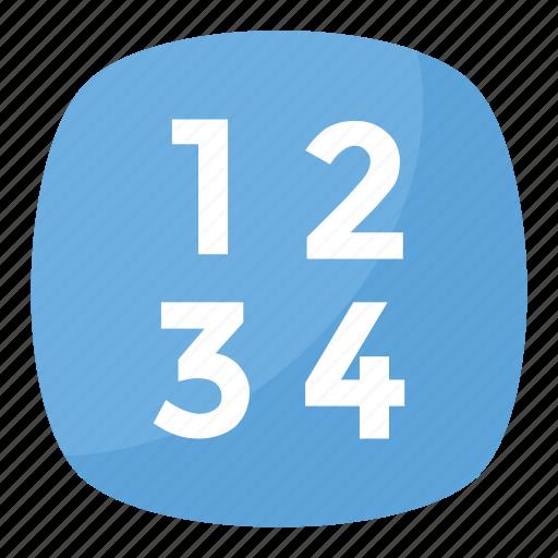 Symbol 2 By Vectors Market
