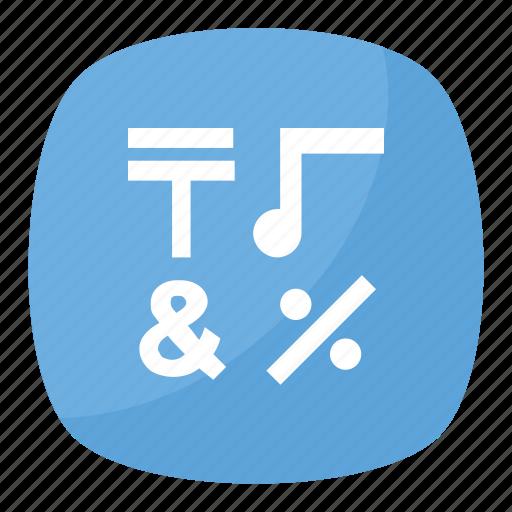 'Symbol 2' by Vectors Market