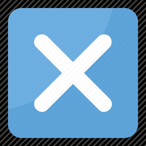 dimension sign, mathematical symbol, multiplication, multiplication symbol, times sign icon