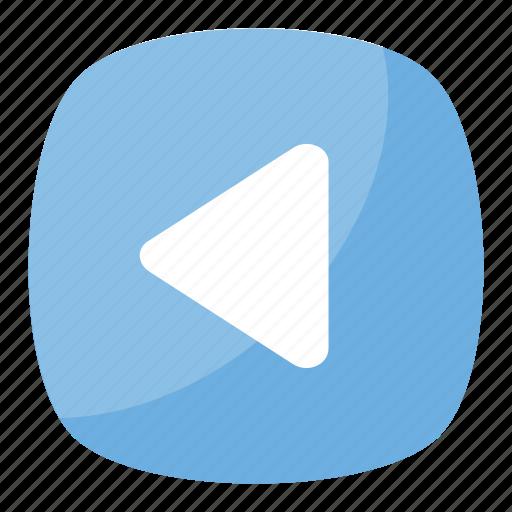 audio adjustment, media controls, media play sign, media player button, play symbol icon