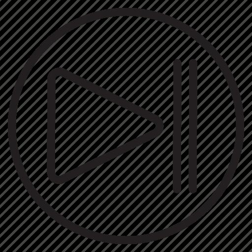 Spiel Symbol