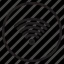 connection, internet, network, wifi, wireless
