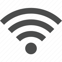 connection, fi, internet, wi, wifi, wireless icon