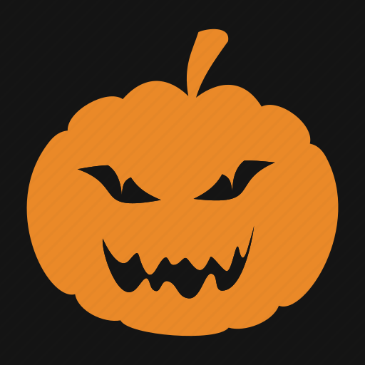 celebration, halloween, holiday, pumpkin icon