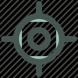 abstract, design, mechanic, mechanical, symbols icon