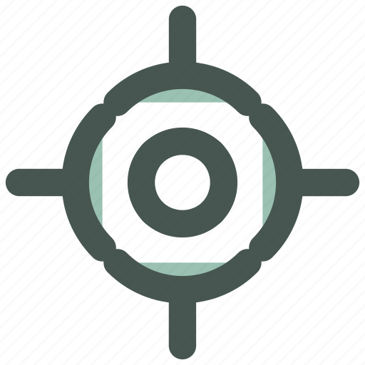 Mechanic, abstract, design, mechanical, symbols icon - Download on Iconfinder