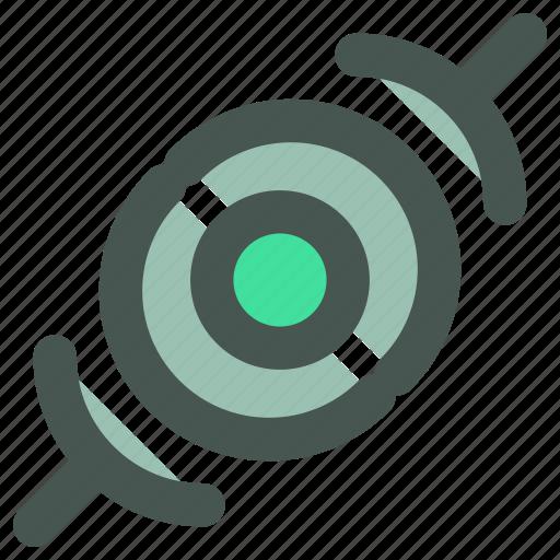 abstract, design, mechanic, mechanical, sign, symbols icon