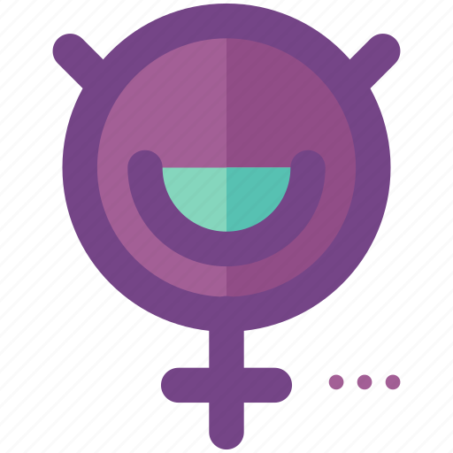 abstract, design, female, shape, sign, symbols, woman icon