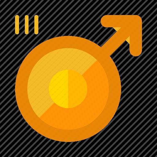 Male, symbols icon - Download on Iconfinder on Iconfinder