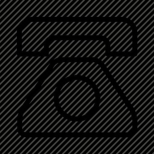 Image result for تلفون