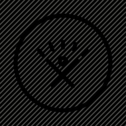 jira, logo, social icon