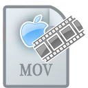 movietypemov icon