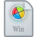 windowsunknown icon
