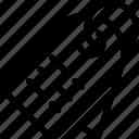 label, shop, tag icon
