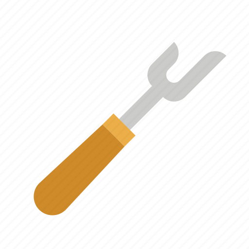 equipment, ripper, sewing, tailor, tool icon