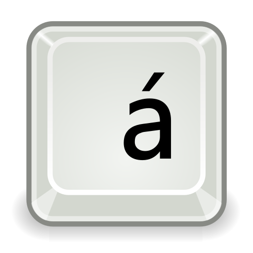 accessories, character, map icon