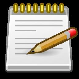 accessories text editor 256 Преждевременное текстоизвержение или как написать продающий текст за 1 день?