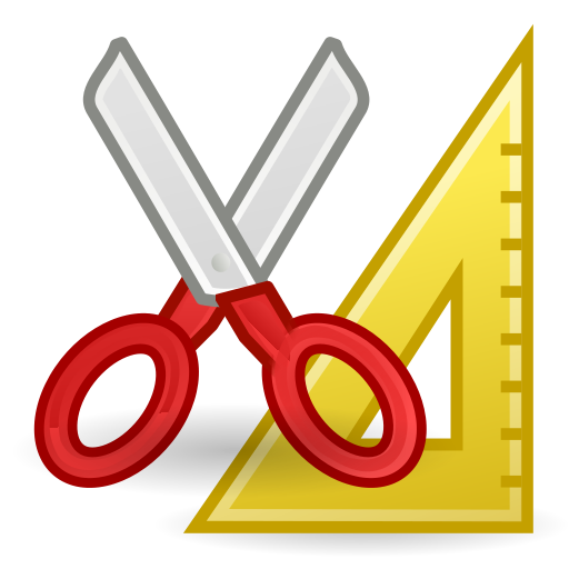 Applications, accessories icon - Free download on Iconfinder