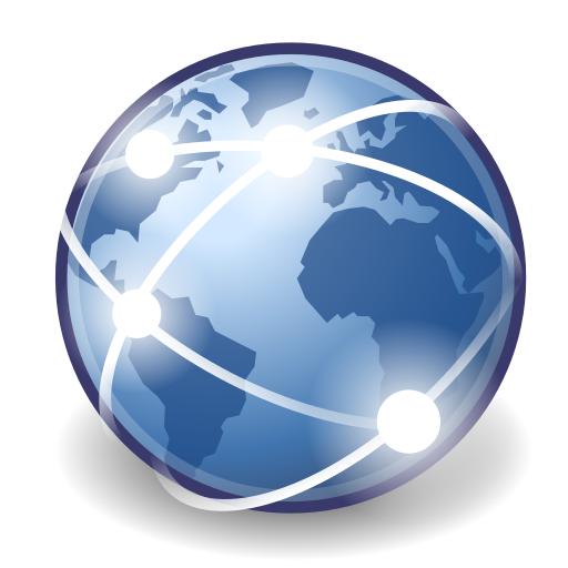 Applications, internet icon - Free download on Iconfinder