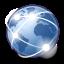 applications-internet-64.png