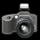 photo, camera