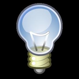 dialog, information icon