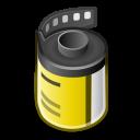 photos, emblem