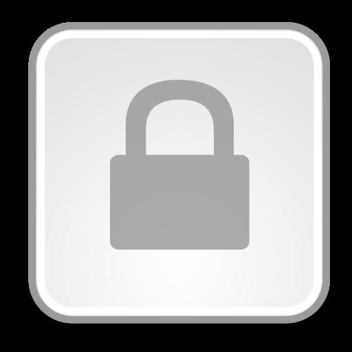 emblem, readonly icon