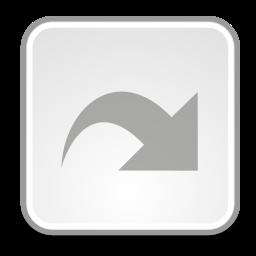 emblem, link, symbolic icon