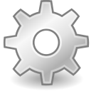 emblem, system